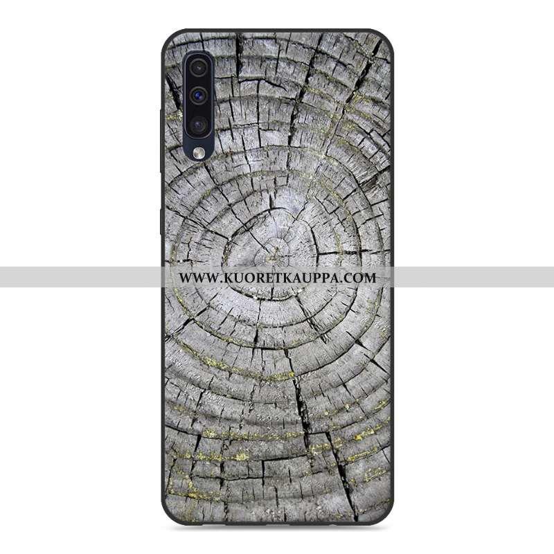 Kuori Samsung Galaxy A50, Kuoret Samsung Galaxy A50, Kotelo Samsung Galaxy A50 Silikonikuori Suojaus