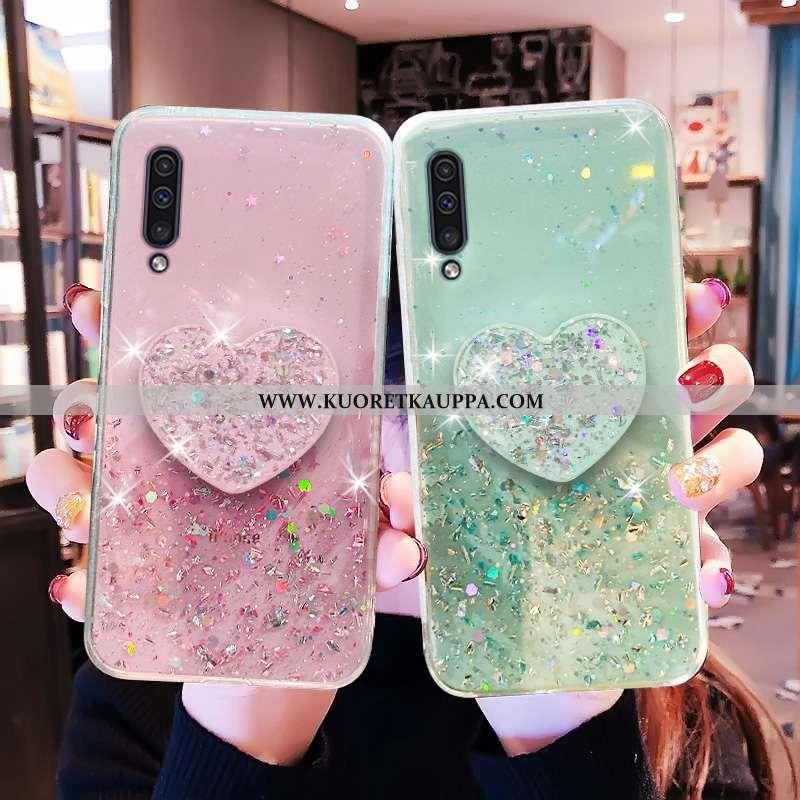 Kuori Samsung Galaxy A50, Kuoret Samsung Galaxy A50, Kotelo Samsung Galaxy A50 Suojaus Ylellisyys Al