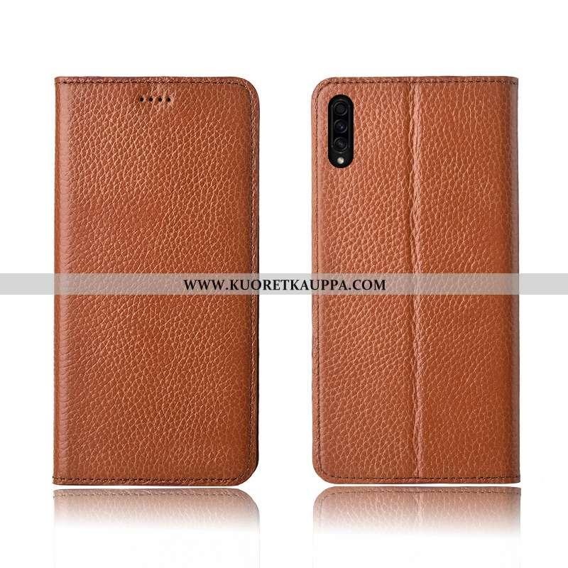 Kuori Samsung Galaxy A50s, Kuoret Samsung Galaxy A50s, Kotelo Samsung Galaxy A50s Pehmeä Neste Silik