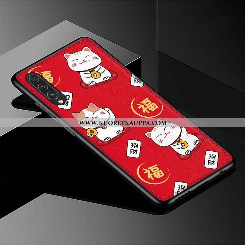 Kuori Samsung Galaxy A50s, Kuoret Samsung Galaxy A50s, Kotelo Samsung Galaxy A50s Persoonallisuus Ko