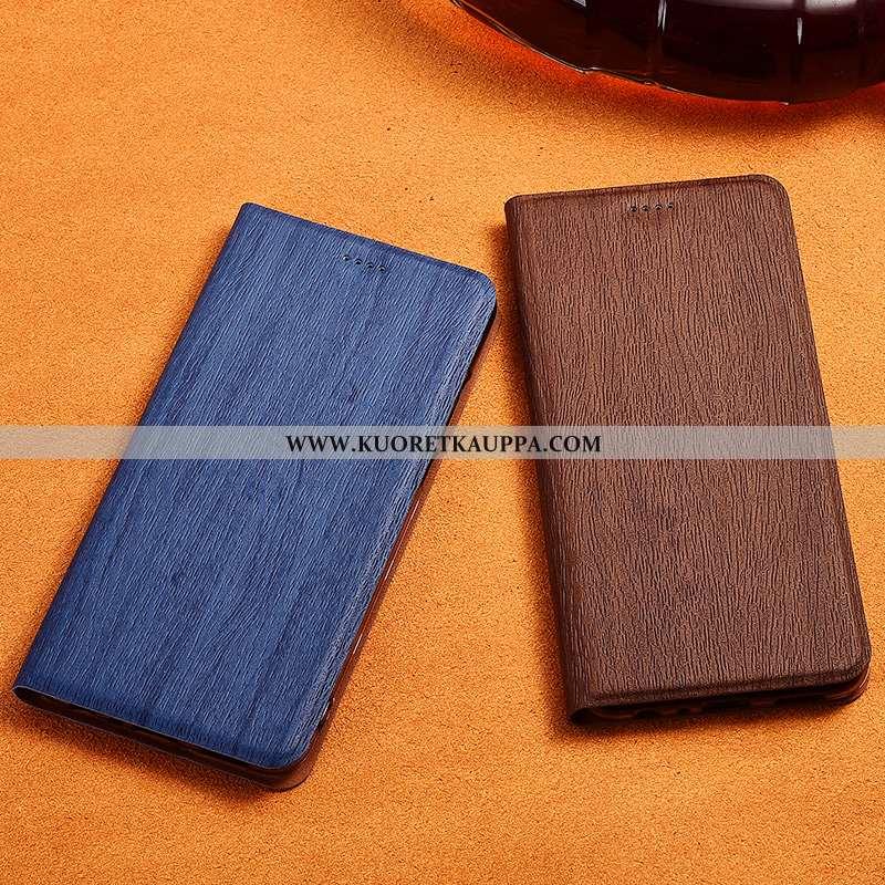 Kuori Samsung Galaxy A51, Kuoret Samsung Galaxy A51, Kotelo Samsung Galaxy A51 Silikoni Suojaus Simp