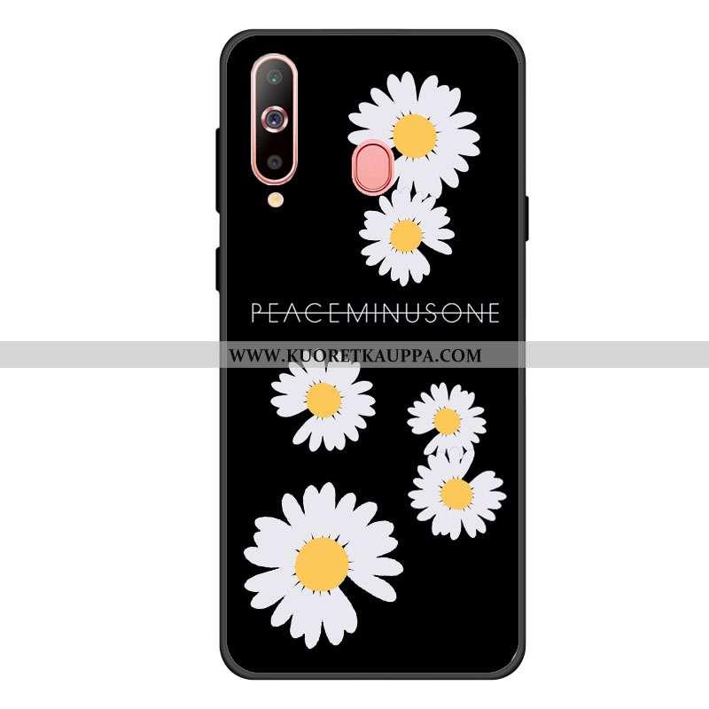 Kuori Samsung Galaxy A60, Kuoret Samsung Galaxy A60, Kotelo Samsung Galaxy A60 Suojaus Muokata Tähti