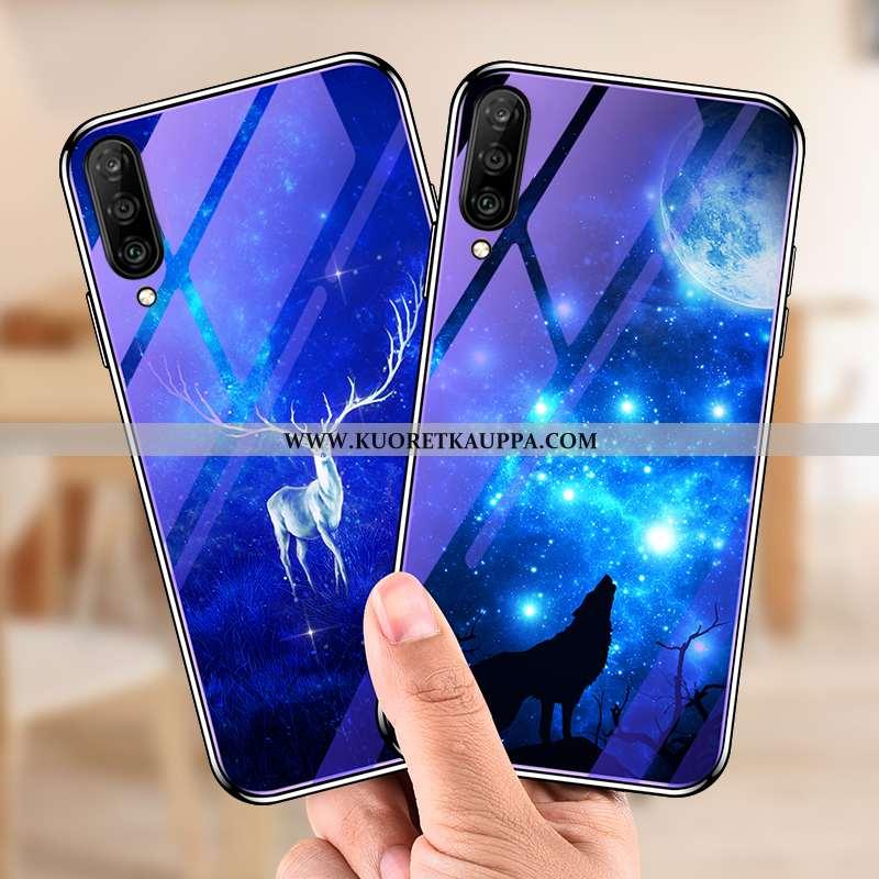 Kuori Samsung Galaxy A70, Kuoret Samsung Galaxy A70, Kotelo Samsung Galaxy A70 Pehmeä Neste Suojaus