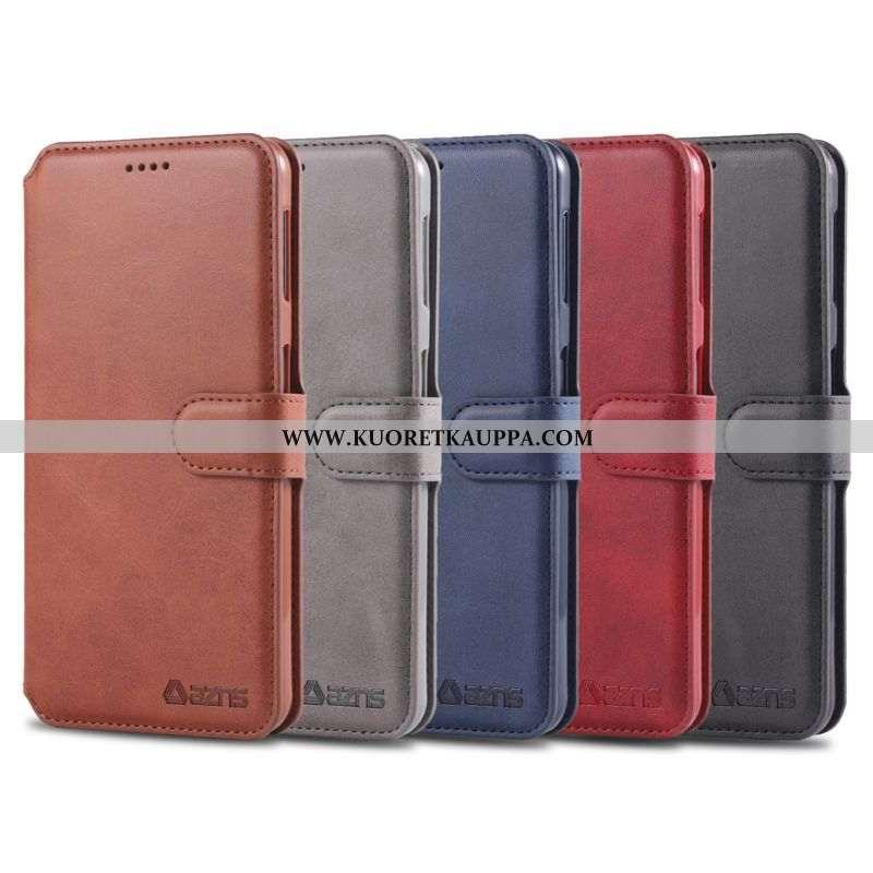 Kuori Samsung Galaxy A70, Kuoret Samsung Galaxy A70, Kotelo Samsung Galaxy A70 Silikoni Suojaus Niit