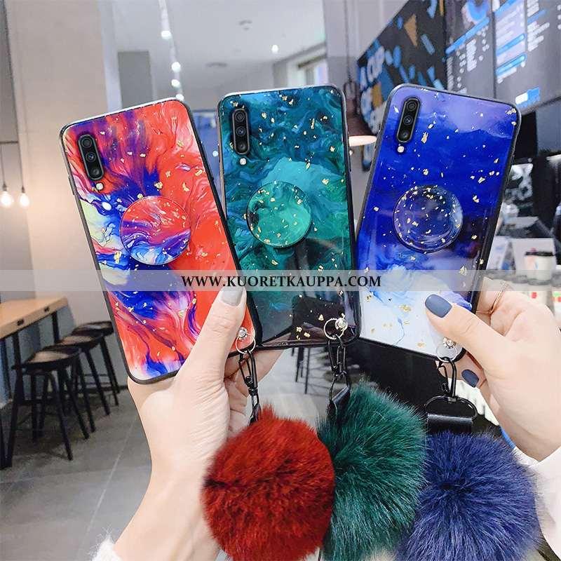 Kuori Samsung Galaxy A70, Kuoret Samsung Galaxy A70, Kotelo Samsung Galaxy A70 Suojaus Persoonallisu