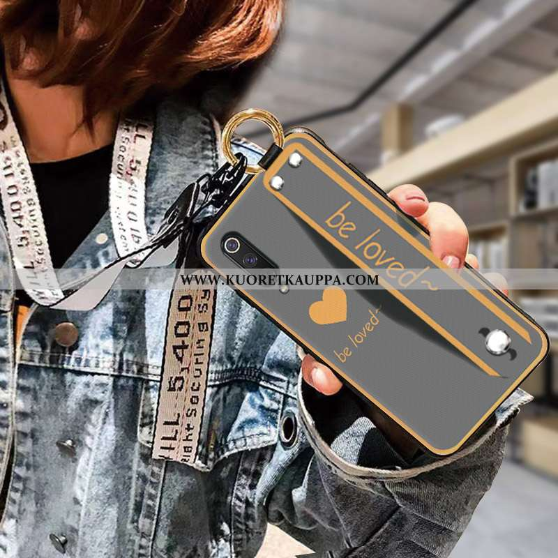 Kuori Samsung Galaxy A70, Kuoret Samsung Galaxy A70, Kotelo Samsung Galaxy A70 Suojaus Pesty Suede P