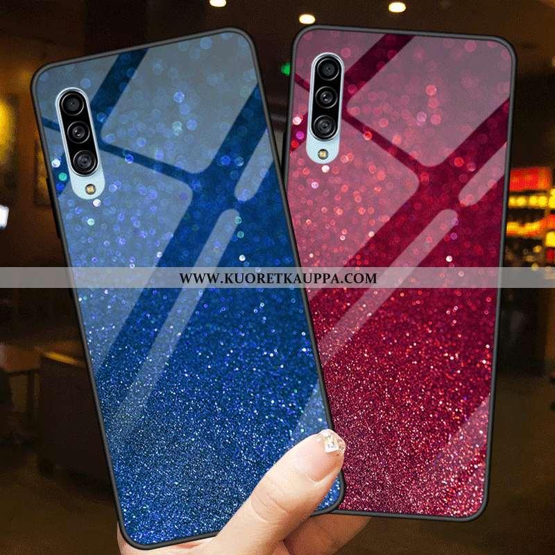 Kuori Samsung Galaxy A70s, Kuoret Samsung Galaxy A70s, Kotelo Samsung Galaxy A70s Persoonallisuus Lu