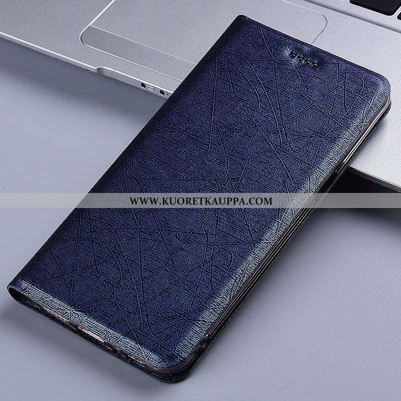 Kuori Samsung Galaxy A71, Kuoret Samsung Galaxy A71, Kotelo Samsung Galaxy A71 Suojaus Puhelimen All