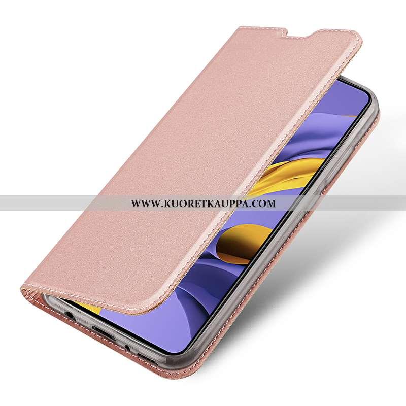Kuori Samsung Galaxy A71, Kuoret Samsung Galaxy A71, Kotelo Samsung Galaxy A71 Ultra Valo Tähti Magn