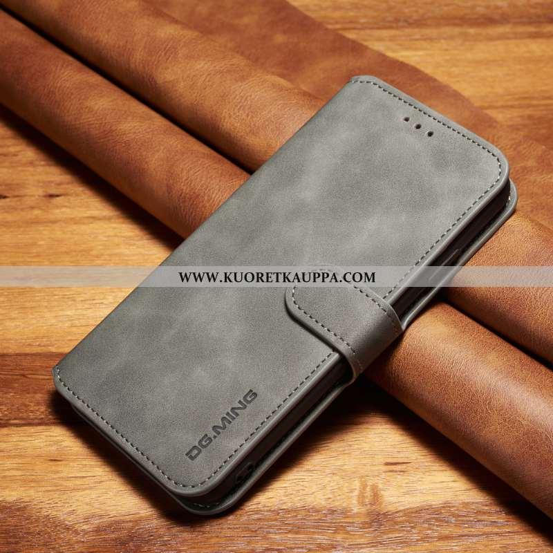 Kuori Samsung Galaxy A71, Kuoret Samsung Galaxy A71, Kotelo Samsung Galaxy A71 Vuosikerta Pehmeä Nes