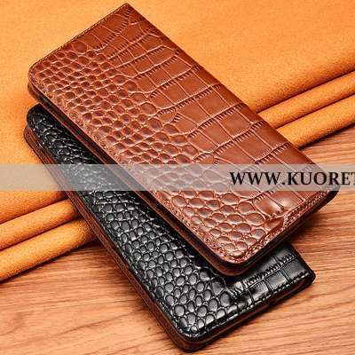 Kuori Samsung Galaxy A80, Kuoret Samsung Galaxy A80, Kotelo Samsung Galaxy A80 Nahka Silikoni Murtum
