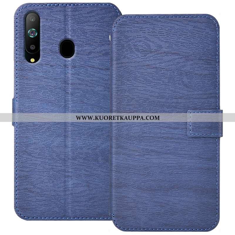 Kuori Samsung Galaxy A8s, Kuoret Samsung Galaxy A8s, Kotelo Samsung Galaxy A8s Pehmeä Neste Suojaus