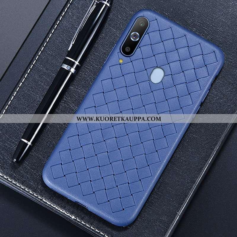 Kuori Samsung Galaxy A8s, Kuoret Samsung Galaxy A8s, Kotelo Samsung Galaxy A8s Persoonallisuus Pehme