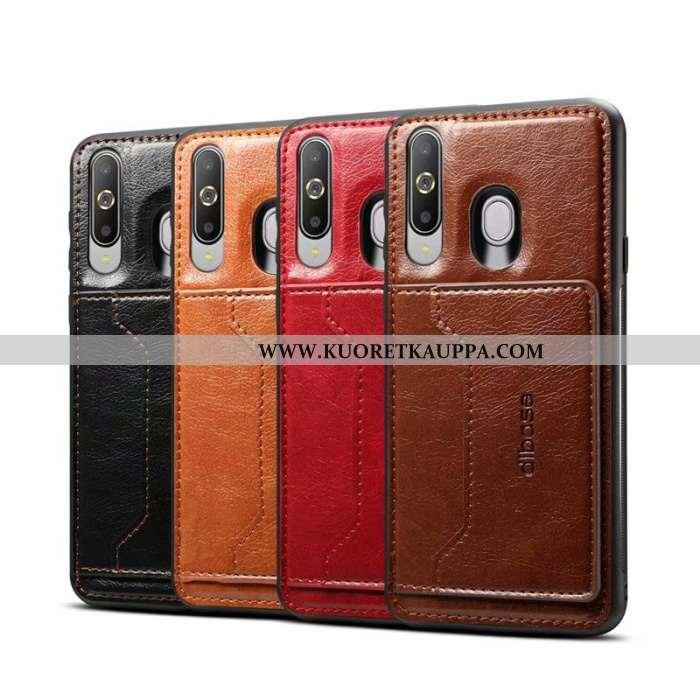 Kuori Samsung Galaxy A8s, Kuoret Samsung Galaxy A8s, Kotelo Samsung Galaxy A8s Persoonallisuus Suoja