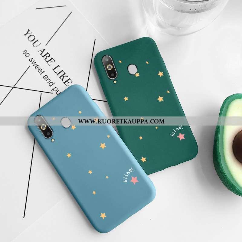 Kuori Samsung Galaxy A8s, Kuoret Samsung Galaxy A8s, Kotelo Samsung Galaxy A8s Suojaus Suuntaus All