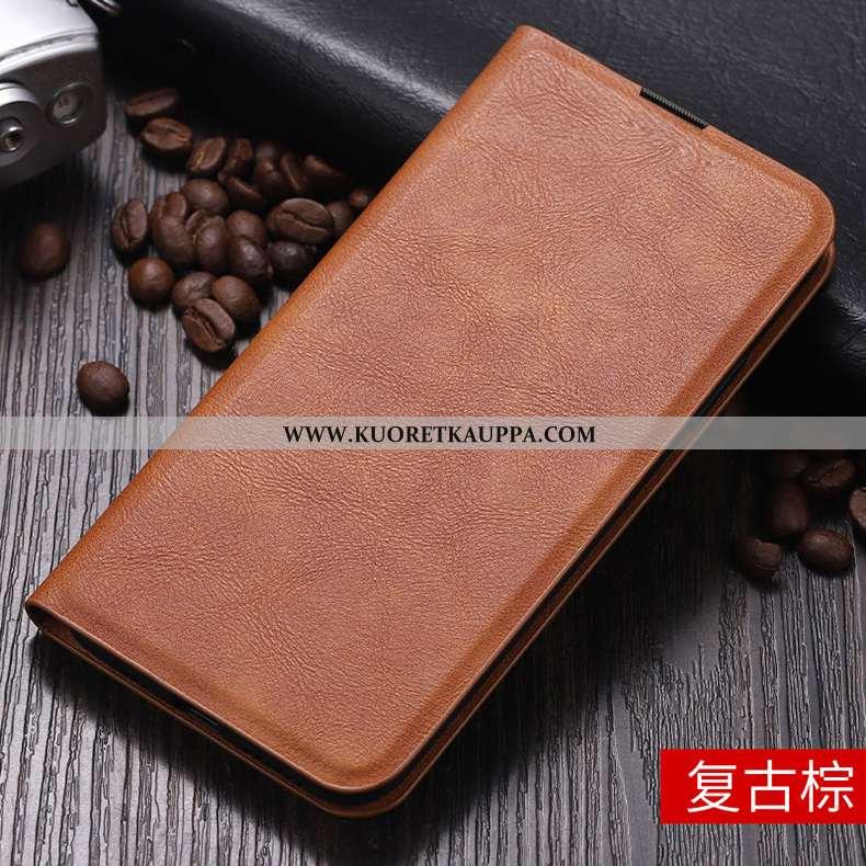 Kuori Samsung Galaxy A90 5g, Kuoret Samsung Galaxy A90 5g, Kotelo Samsung Galaxy A90 5g Pehmeä Neste