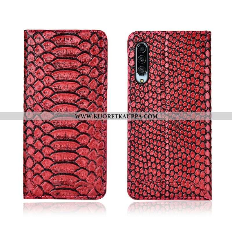 Kuori Samsung Galaxy A90 5g, Kuoret Samsung Galaxy A90 5g, Kotelo Samsung Galaxy A90 5g Silikoni Suo
