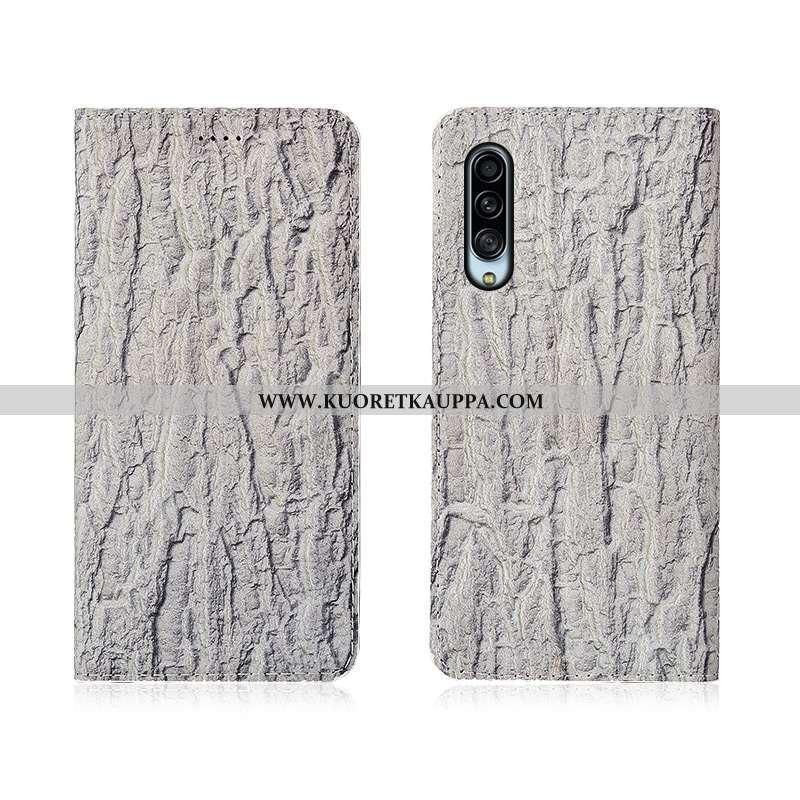 Kuori Samsung Galaxy A90 5g, Kuoret Samsung Galaxy A90 5g, Kotelo Samsung Galaxy A90 5g Suojaus Nahk