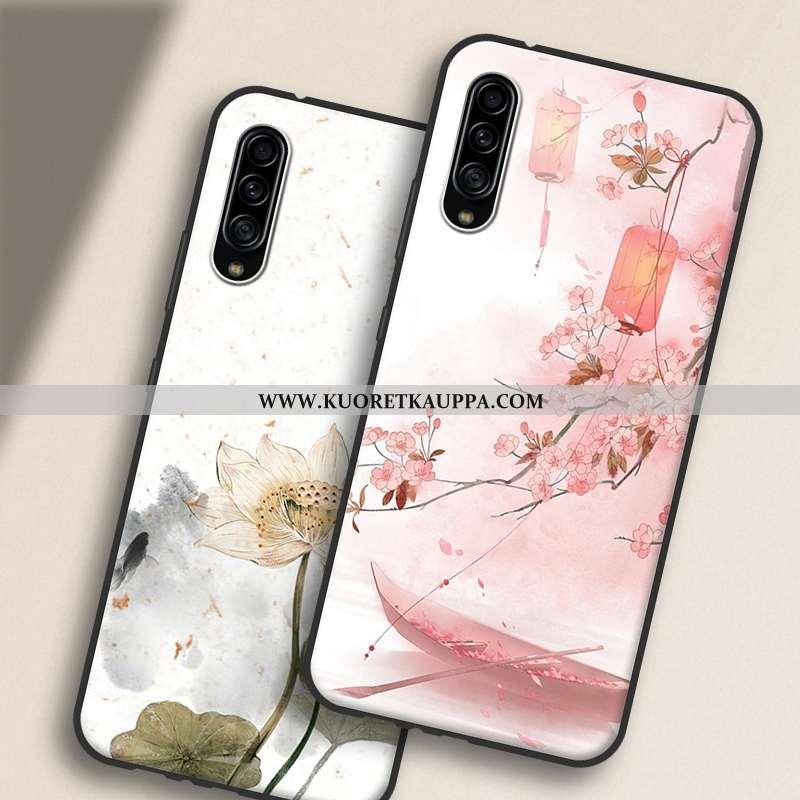 Kuori Samsung Galaxy A90 5g, Kuoret Samsung Galaxy A90 5g, Kotelo Samsung Galaxy A90 5g Suojaus Pers