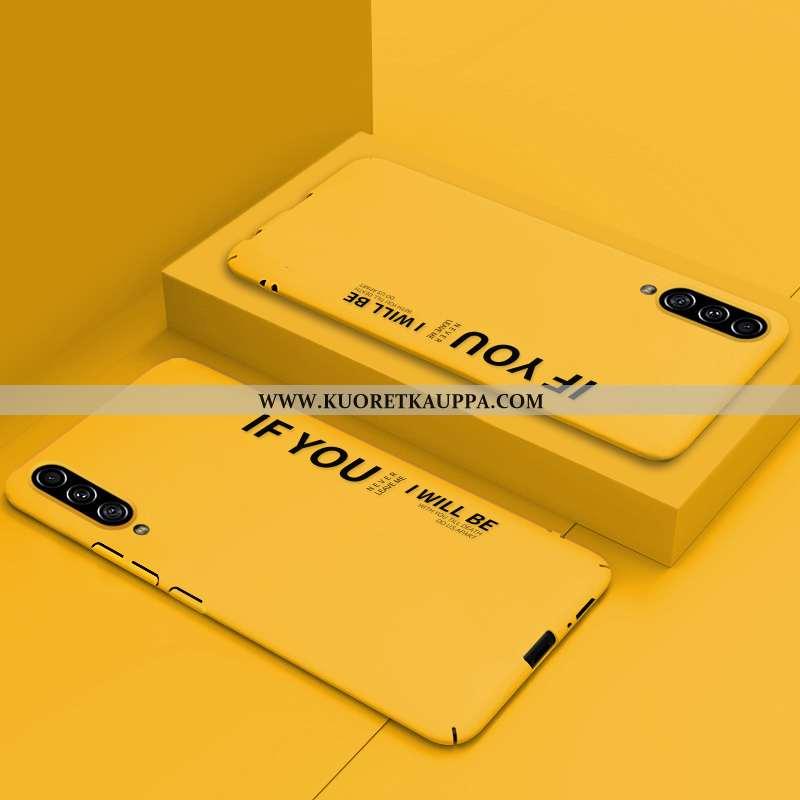 Kuori Samsung Galaxy A90 5g, Kuoret Samsung Galaxy A90 5g, Kotelo Samsung Galaxy A90 5g Suojaus Pest