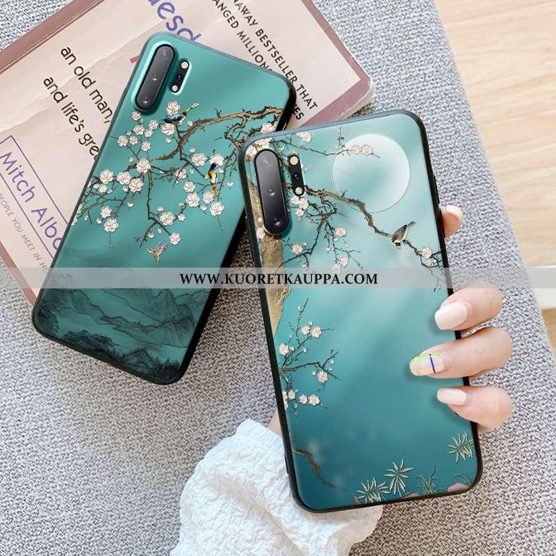 Kuori Samsung Galaxy Note 10+, Kuoret Samsung Galaxy Note 10+, Kotelo Samsung Galaxy Note 10+ Kohoku