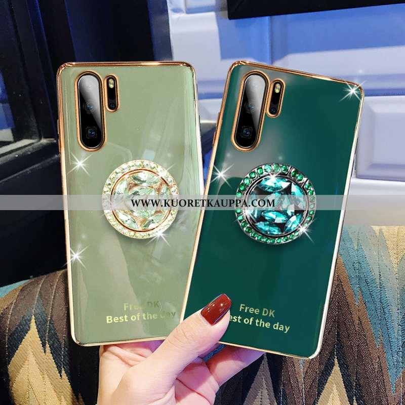 Kuori Samsung Galaxy Note 10+, Kuoret Samsung Galaxy Note 10+, Kotelo Samsung Galaxy Note 10+ Krista