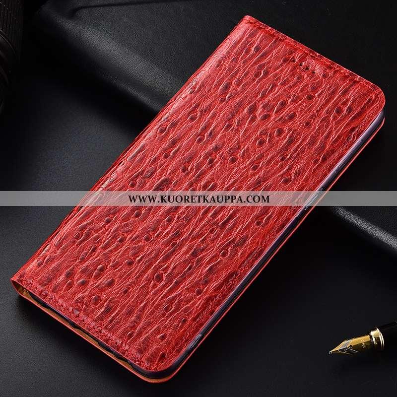 Kuori Samsung Galaxy Note 10, Kuoret Samsung Galaxy Note 10, Kotelo Samsung Galaxy Note 10 Nahkakuor