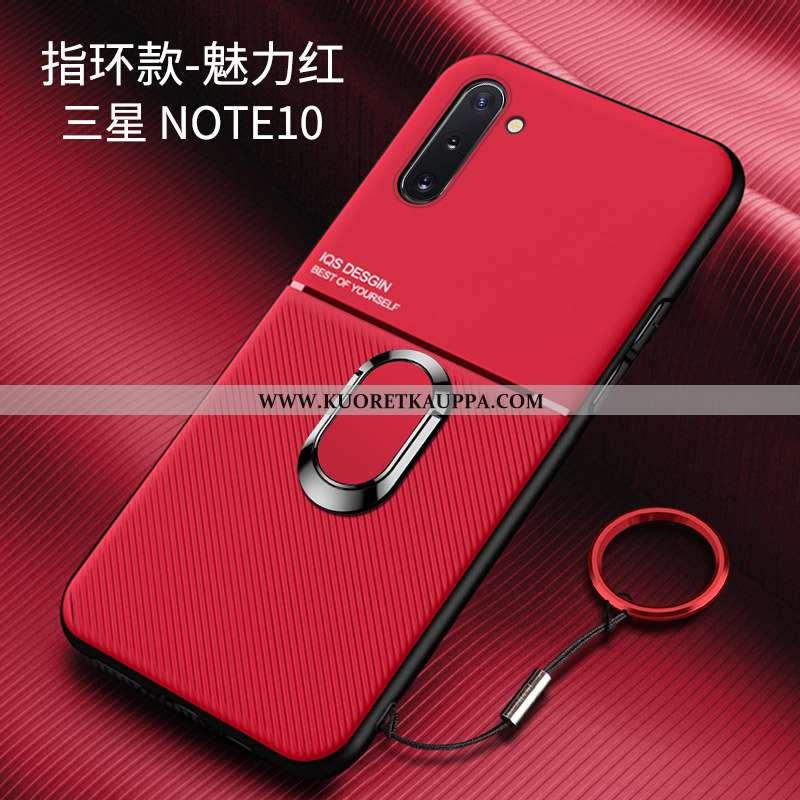 Kuori Samsung Galaxy Note 10, Kuoret Samsung Galaxy Note 10, Kotelo Samsung Galaxy Note 10 Pehmeä Ne