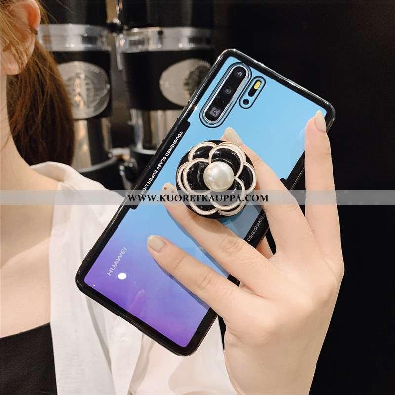 Kuori Samsung Galaxy Note 10+, Kuoret Samsung Galaxy Note 10+, Kotelo Samsung Galaxy Note 10+ Pehmeä