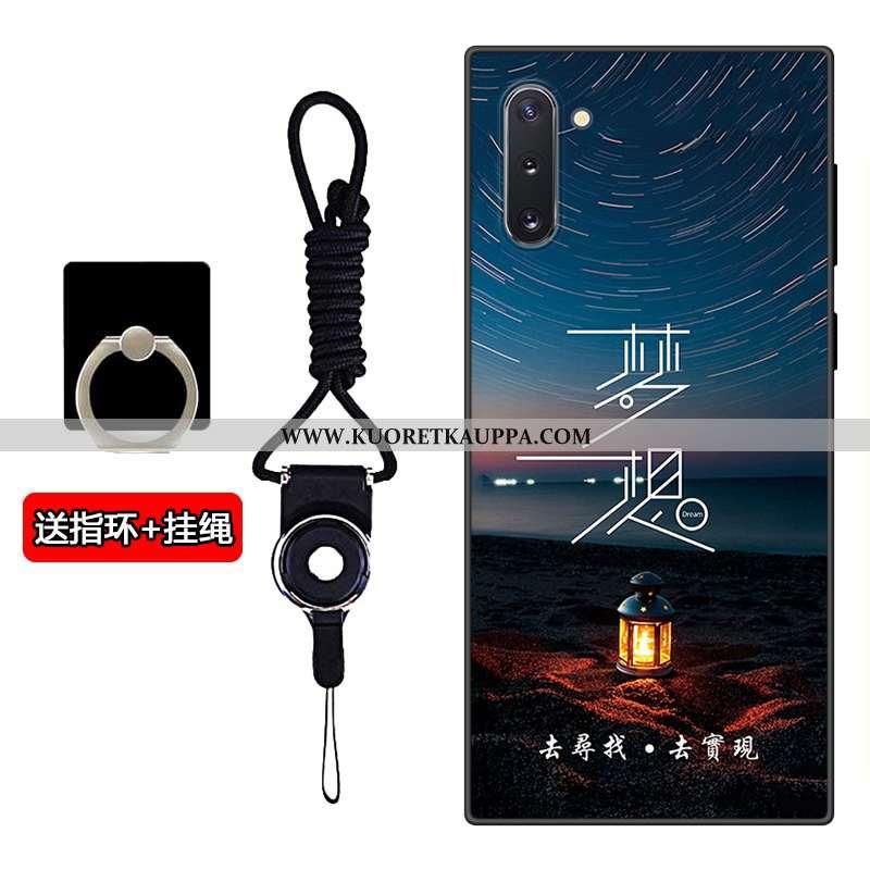 Kuori Samsung Galaxy Note 10, Kuoret Samsung Galaxy Note 10, Kotelo Samsung Galaxy Note 10 Pesty Sue