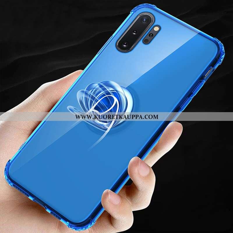 Kuori Samsung Galaxy Note 10+, Kuoret Samsung Galaxy Note 10+, Kotelo Samsung Galaxy Note 10+ Siliko