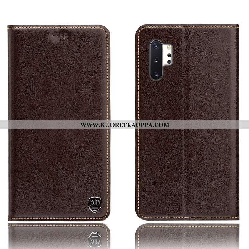 Kuori Samsung Galaxy Note 10+, Kuoret Samsung Galaxy Note 10+, Kotelo Samsung Galaxy Note 10+ Suojau