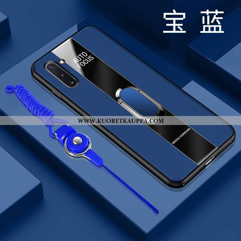 Kuori Samsung Galaxy Note 10, Kuoret Samsung Galaxy Note 10, Kotelo Samsung Galaxy Note 10 Suojaus L