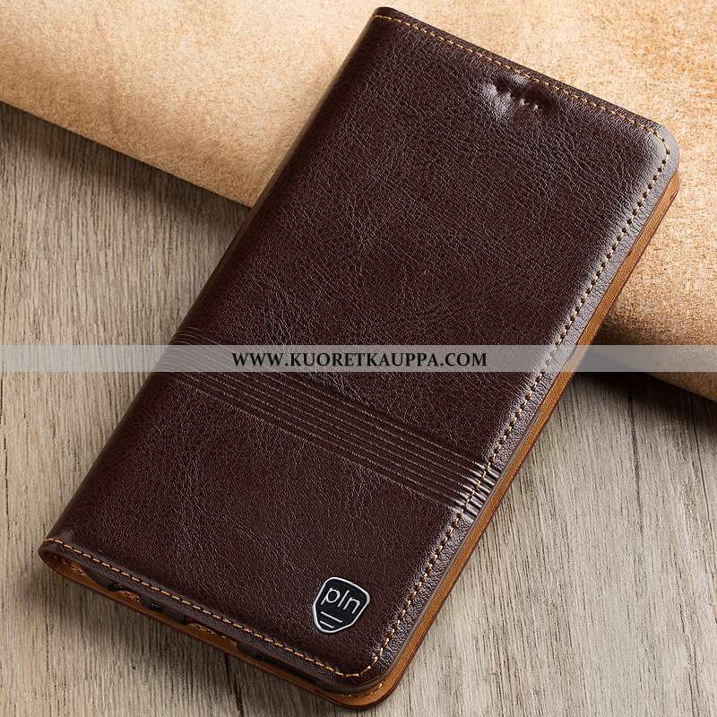 Kuori Samsung Galaxy Note 10, Kuoret Samsung Galaxy Note 10, Kotelo Samsung Galaxy Note 10 Suojaus N
