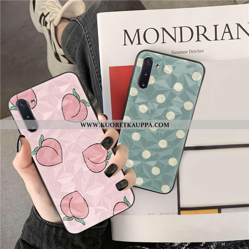 Kuori Samsung Galaxy Note 10, Kuoret Samsung Galaxy Note 10, Kotelo Samsung Galaxy Note 10 Suuntaus
