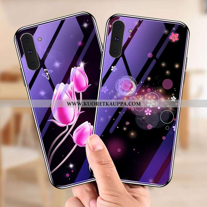 Kuori Samsung Galaxy Note 10, Kuoret Samsung Galaxy Note 10, Kotelo Samsung Galaxy Note 10 Ultra Peh