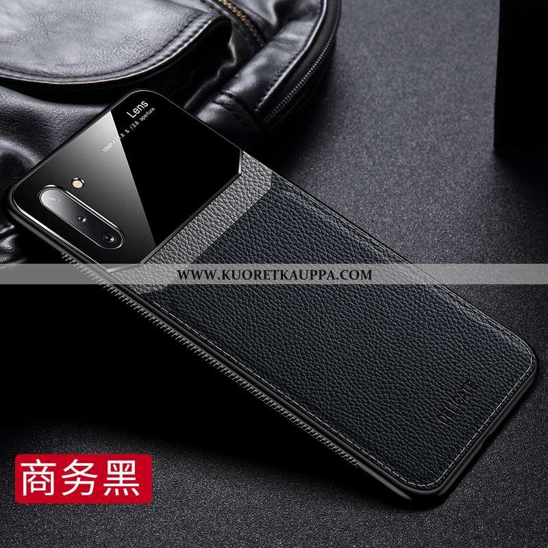 Kuori Samsung Galaxy Note 10, Kuoret Samsung Galaxy Note 10, Kotelo Samsung Galaxy Note 10 Ultra Val