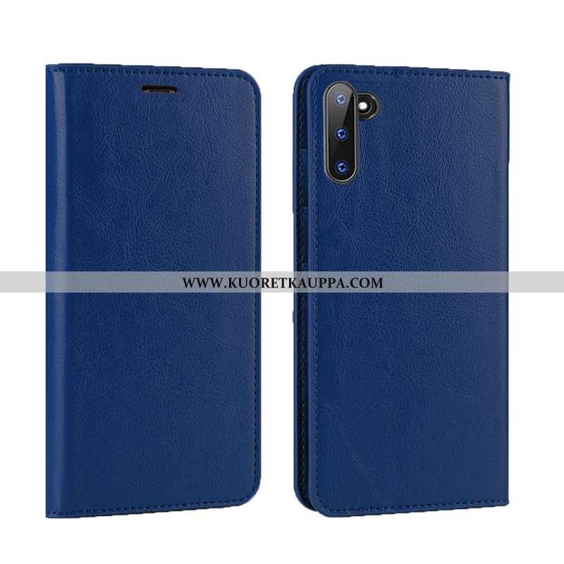 Kuori Samsung Galaxy Note 10, Kuoret Samsung Galaxy Note 10, Kotelo Samsung Galaxy Note 10 Ylellisyy