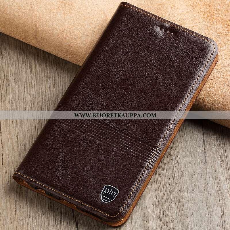Kuori Samsung Galaxy Note 10 Lite, Kuoret Samsung Galaxy Note 10 Lite, Kotelo Samsung Galaxy Note 10