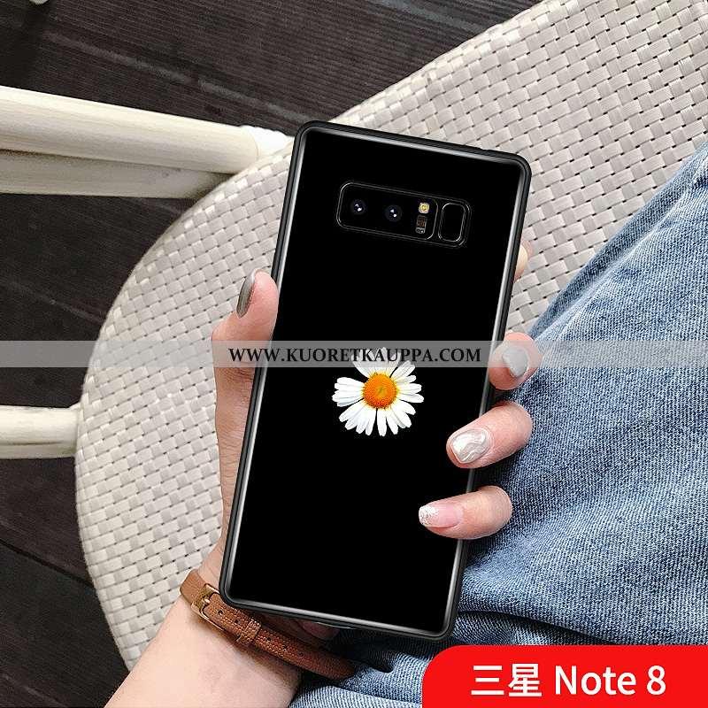 Kuori Samsung Galaxy Note 8, Kuoret Samsung Galaxy Note 8, Kotelo Samsung Galaxy Note 8 Lasi Suojaus