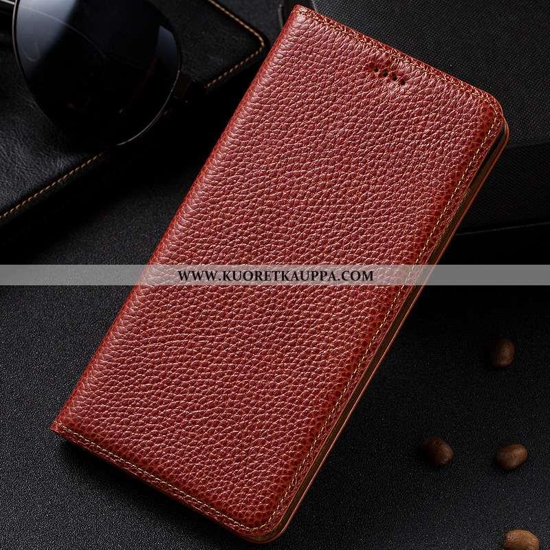 Kuori Samsung Galaxy Note 8, Kuoret Samsung Galaxy Note 8, Kotelo Samsung Galaxy Note 8 Nahkakuori A