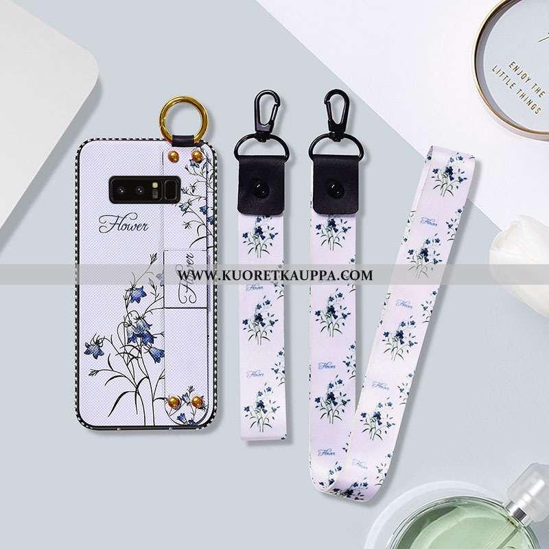 Kuori Samsung Galaxy Note 8, Kuoret Samsung Galaxy Note 8, Kotelo Samsung Galaxy Note 8 Ripustettava