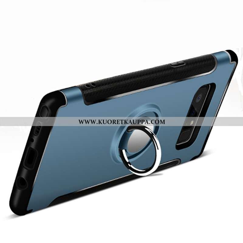 Kuori Samsung Galaxy Note 8, Kuoret Samsung Galaxy Note 8, Kotelo Samsung Galaxy Note 8 Suojaus Täht