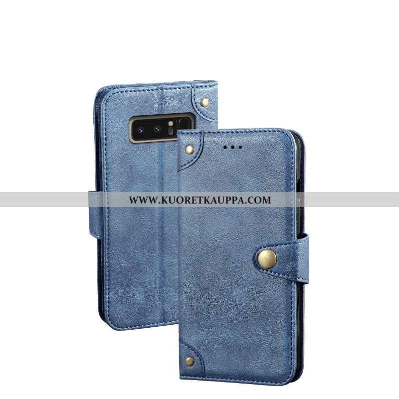 Kuori Samsung Galaxy Note 8, Kuoret Samsung Galaxy Note 8, Kotelo Samsung Galaxy Note 8 Suuntaus Peh