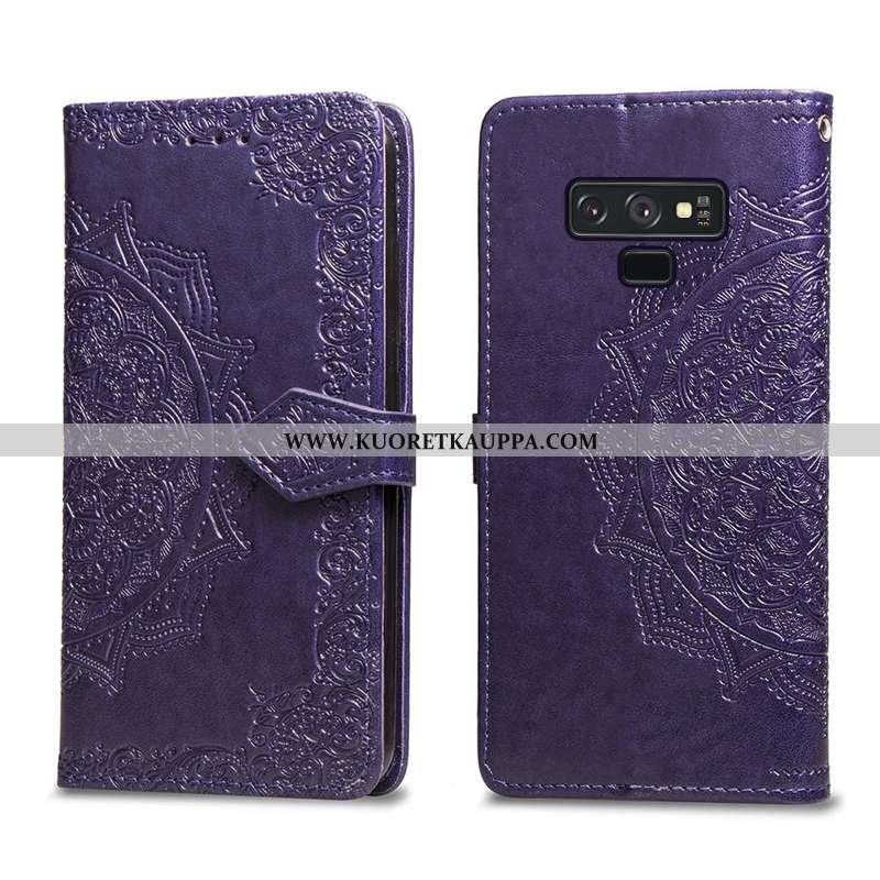 Kuori Samsung Galaxy Note 9, Kuoret Samsung Galaxy Note 9, Kotelo Samsung Galaxy Note 9 Kohokuvioint