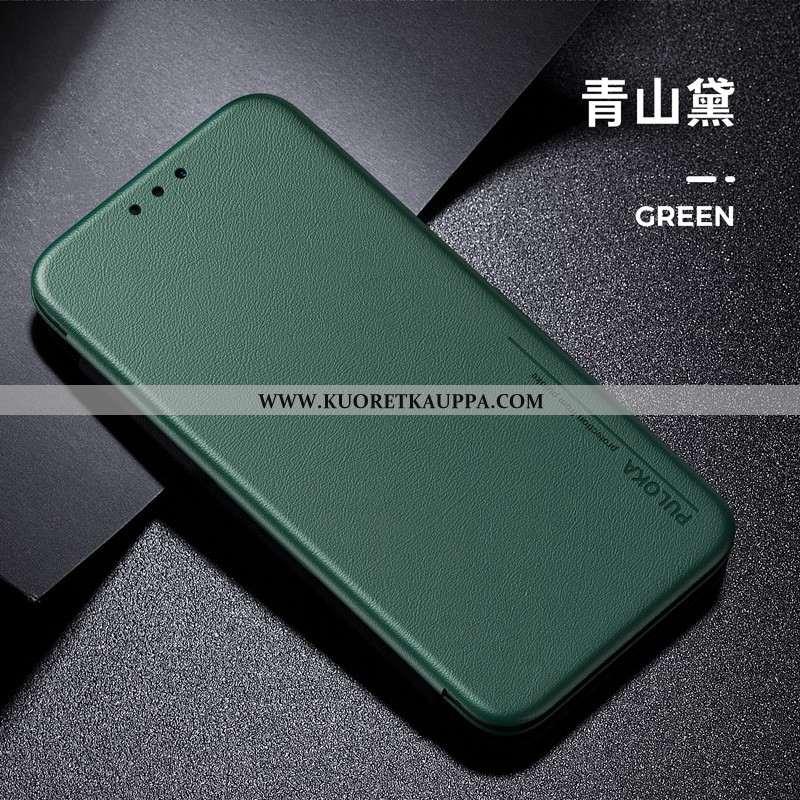 Kuori Samsung Galaxy Note 9, Kuoret Samsung Galaxy Note 9, Kotelo Samsung Galaxy Note 9 Nahkakuori A