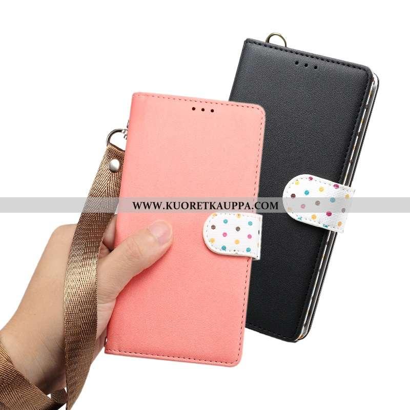 Kuori Samsung Galaxy Note 9, Kuoret Samsung Galaxy Note 9, Kotelo Samsung Galaxy Note 9 Ripustettava