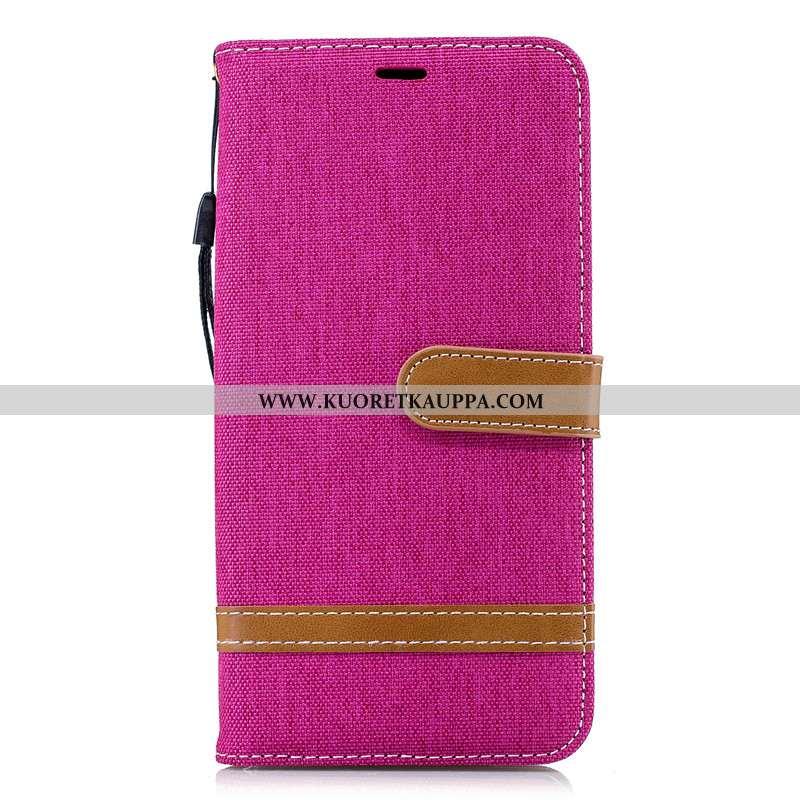 Kuori Samsung Galaxy Note 9, Kuoret Samsung Galaxy Note 9, Kotelo Samsung Galaxy Note 9 Salkku Suoja
