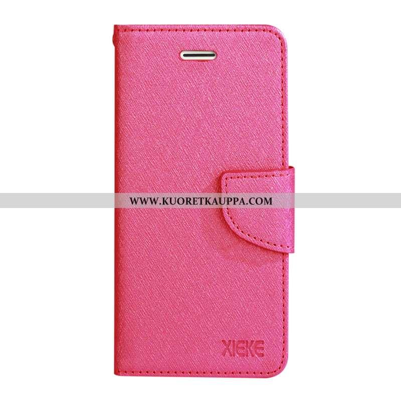Kuori Samsung Galaxy Note20, Kuoret Samsung Galaxy Note20, Kotelo Samsung Galaxy Note20 Nahkakuori K