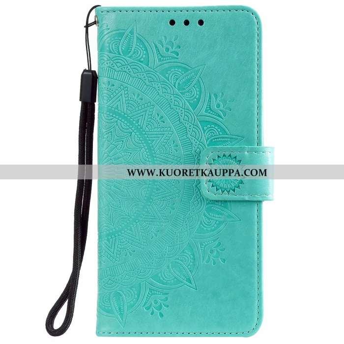 Kuori Samsung Galaxy Note20, Kuoret Samsung Galaxy Note20, Kotelo Samsung Galaxy Note20 Nahkakuori S